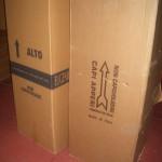 imballaggio_oggettistica_3